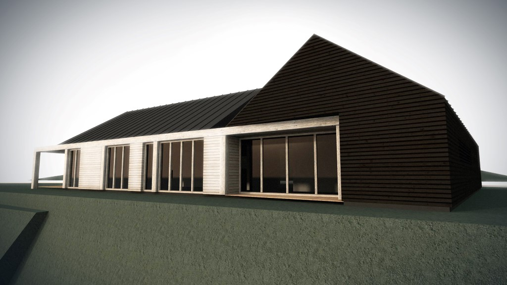 No2_house_render_exterior_day1