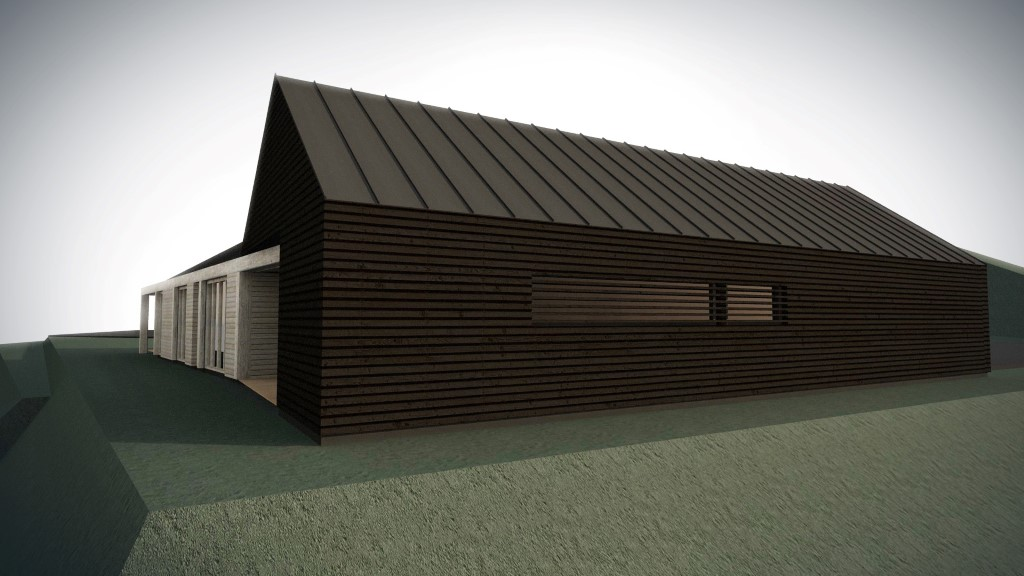 No2_house_render_exterior_day2