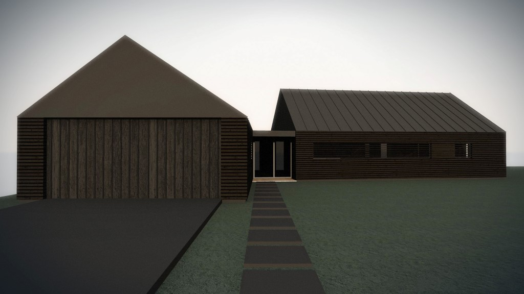 No2_house_render_exterior_day3