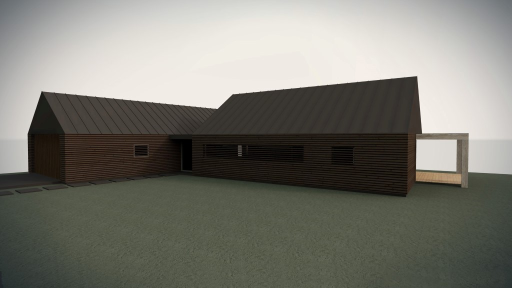 No2_house_render_exterior_day4