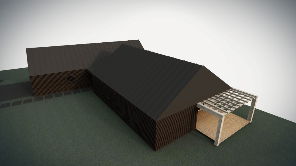 No2_house_render_exterior_day5