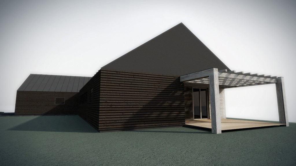 No2_house_render_exterior_day6