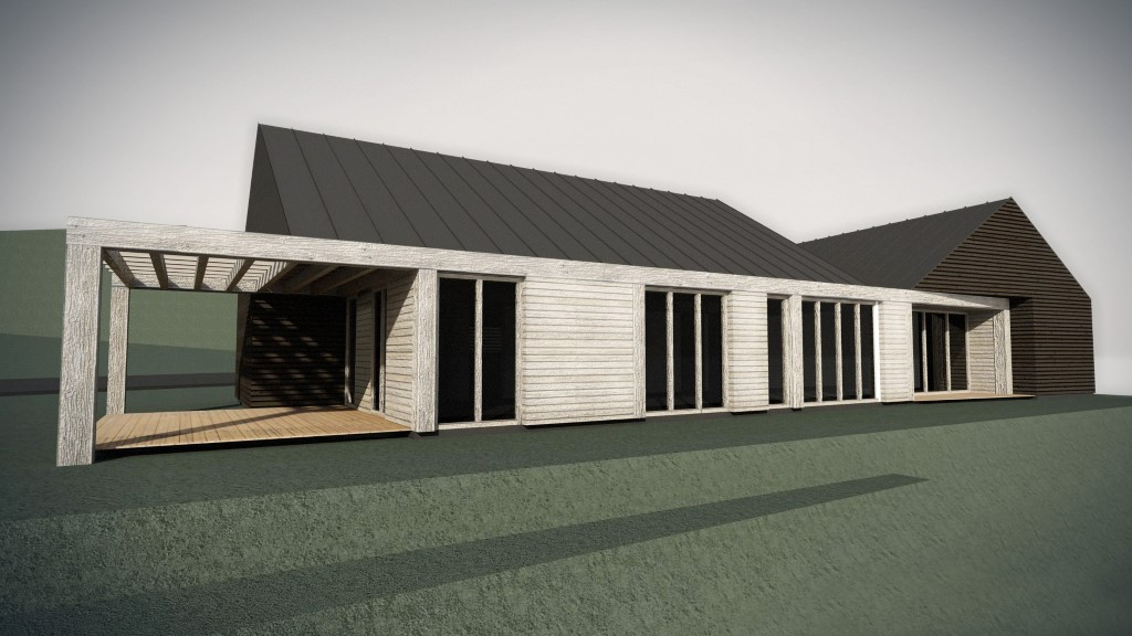 No2_house_render_exterior_day7