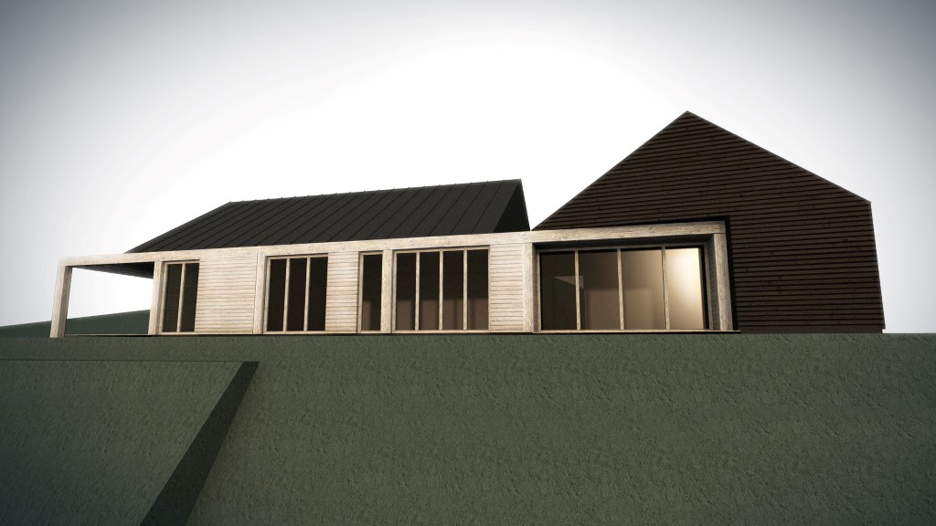 No2_house_render_exterior_day8