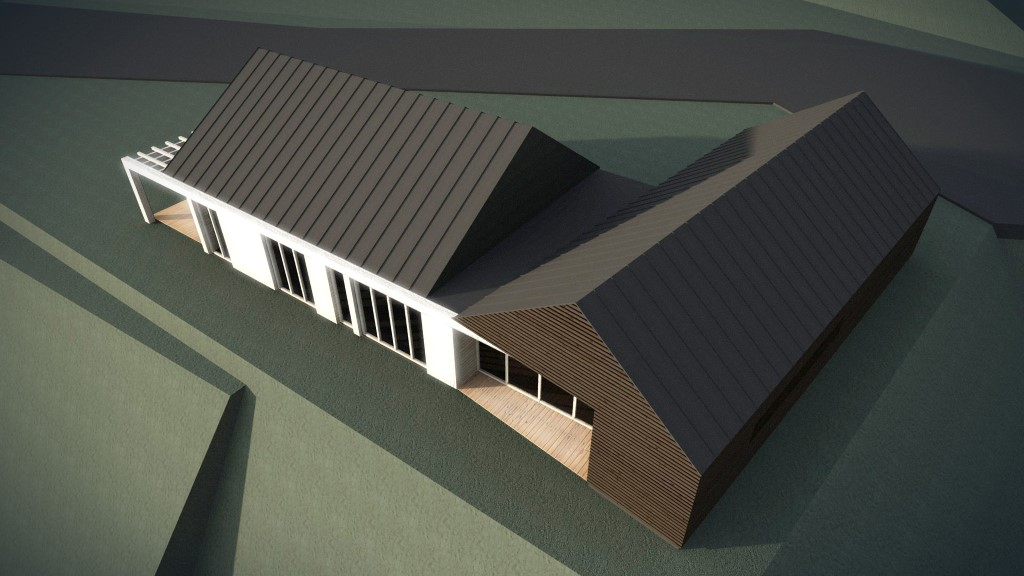 No2_house_render_exterior_day9