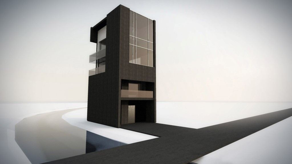 TwinV_house_render_1