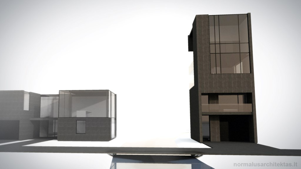 TwinV_house_render_12